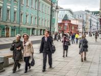 Заботу государства о своем народе заметил лишь каждый пятый россиянин, показал опрос