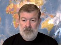 Тверской суд Москвы арестовал оппозиционера Мальцева на 15 суток