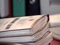 """СК направил в суд дело главы карельского """"Мемориала"""" по обвинению в изготовлении детского порно"""