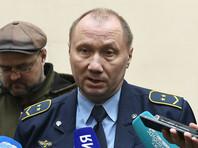 50-летний машинист поезда, взорванного в метро Петербурга, рассказал о первых минутах после теракта. Его поезд восстановлению не подлежит