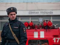 После теракта в петербургском метро два дня закрывали станции из-за телефонных шуток семиклассника