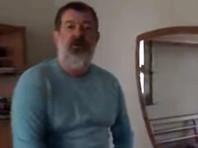 В Саратове задержан оппозиционный политик Вячеслав Мальцев, предрекавший России скорую революцию. У него случился сердечный приступ