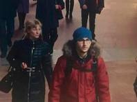 Ранее сообщалось, что у Джалилова, очевидно, были сообщники, которых теперь пытаются установить не только российские силовики, но и их коллеги из Киргизии и других среднеазиатских государств СНГ