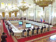 """Обиженные """"афганцы"""" пожаловались Путину, что их пугают преемником Володиным"""