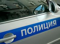 """Краснодарские полицейские спилили дверь у сотрудника """"Эковахты по Северному Кавказу"""" и проводят обыск"""