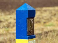 """Адвокат Рыбин заявляет, что пересечение границы его подзащитными нельзя называть побегом: """"Они спокойно пересекли украинско-российскую границу после окончания меры пресечения в отношении них и после окончания досудебного расследования"""""""