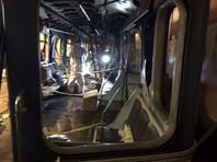 В Москве арестован 11-й фигурант дела о теракте в метро Петербурга