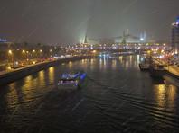 После рекордно теплого апреля в Центральной России пройдет снег