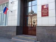 Минздрав сообщил о резком сокращении новых случаев ВИЧ в РФ
