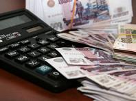 Резко выросло число жалоб россиян на невыплату зарплат