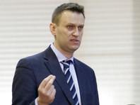 """Навальный рассказал о """"первых деньгах"""" Усманова"""