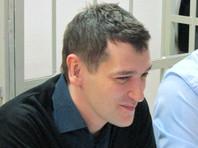 Олег Навальный после полутора лет одиночного заключения получил сокамерника