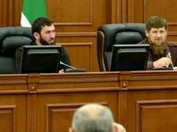 Чеченские депутаты по религиозным мотивам предложили вскрывать тела умерших виртуально