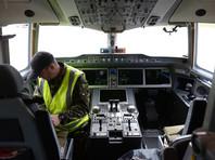 В Минтрансе называют МС-21 наиболее совершенным среди аналогов и рассчитывают к 2037 году продать более тысячи самолетов