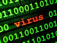 МВД РФ начало проверку по факту заражения компьютеров сотрудников вирусом-вымогателем