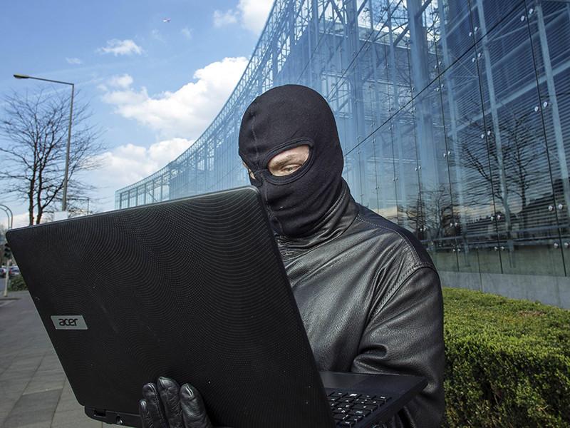 """На государственном телеканале """"Россия 24"""" в вечернем эфире рассказали, как обходить блокировки в интернете"""
