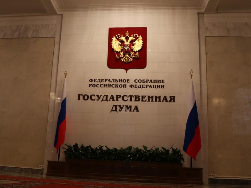 Член Совета Федерации от Владимирской области Антон Беляков внес на рассмотрение Госдумы законопроект, призванный защитить право граждан на самооборону