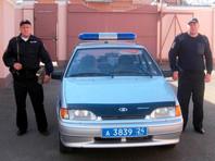 На месте пожаров в Канске, где погибли два человека, поймали подозреваемых в мародерстве с мешком цветного металла
