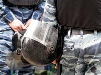 В Ухте студентов свезли на учения по разгону митингов, где обработали дубинками и закинули в автозак