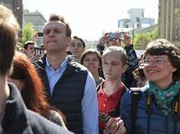 """""""Особенно важно не допустить участия молодежи в оппозиционном митинге 12 июня. Нужно обратить внимание ребят на то, что протестная активность носит временный характер"""", - рекомендуют преподавателям"""
