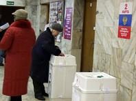Поправками в избирательное законодательство ЦИК рассчитывает привлечь до 15 млн избирателей