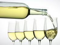 В Роспатент поступили документы о регистрации винного бренда Dimon