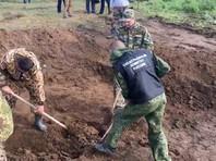 Приемная мать погибшего в Волгограде ребенка закопала его и еще 8 месяцев получала пособие