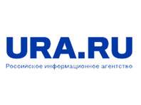В Екатеринбурге обыскивают редакциюUra.ru поделу оклевете наэкс-генпрокурора РФ Скуратова