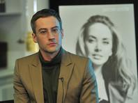 Шепелев хочет обжаловать решение суда по иску к родственникам Фриске