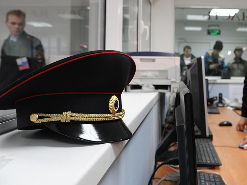 Учительница новосибирского лицея обратилась в полицию после анонимного обвинения в проституции и вымогательства
