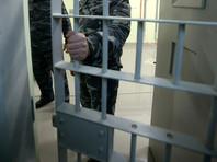 """В Адыгее задержан за вербовку родственник одного из лидеров """"Исламского государства""""*"""