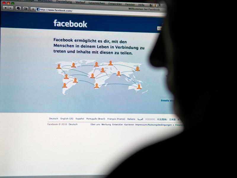 Речь идет о новостных агрегаторах, социальных сетях, интернет-телевидении, мессенджерах, а также о любых сайтах в интернете