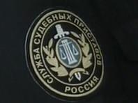 Родители новосибирской школьницы Карины Залесовой, убитой сыном местного бизнесмена, не могут добиться компенсации и винят приставов