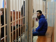К обвиняемым по делу о теракте в Петербурге не пускают адвокатов, нанятых родственниками