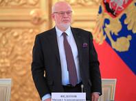 Глава СПЧ рассказал о согласии Кадырова расследовать преследование геев в Чечне