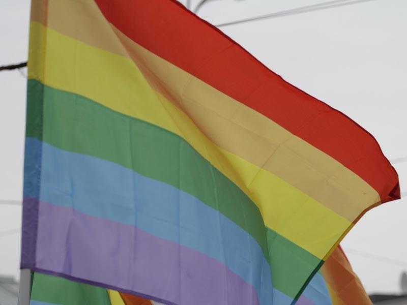 """Правозащитники из """"Российской ЛГБТ-сети"""" спасли более 40 геев из Чечни"""