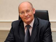В Петербурге ФСБ задержала ректора Университета телекоммуникаций имени Бонч-Бруевича