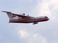 В Сибири от пожаров оградили 8 тысяч человек, отчитались в МЧС