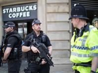 МИД рекомендовал россиянам воздержаться от поездок в Великобританию из-за теракта в Манчестере
