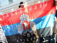 Помощник президента РФ Владислав Сурков определяет внутреннюю политику самопровозглашенных Луганской и Донецкой народных республик и назначает на руководящие должности в администрации сепаратистов