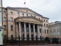 Генпрокуратура займется высказываниями замглавы российского отделения  Transparency International в адрес Поклонской