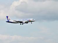 Стюардессы сумели запустить сердце ребенка, остановившееся в полете из Екатеринбурга в Симферополь