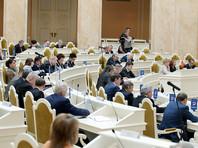 Депутаты Законодательного собрания Санкт-Петербурга в первом чтении утвердили законопроект, который позволит местным властям не учитывать мнение горожан при согласовании новых градостроительных проектов