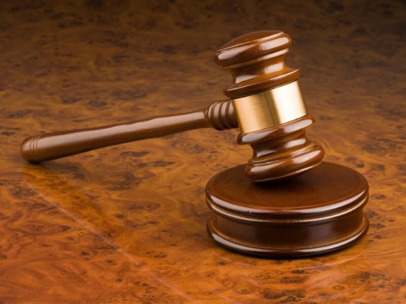 4 мая состоялось первое судебное заседание по делу бывшего главы города Копейска (Челябинская область) Вячеслава Истомина, обвиняемого в получении взяток