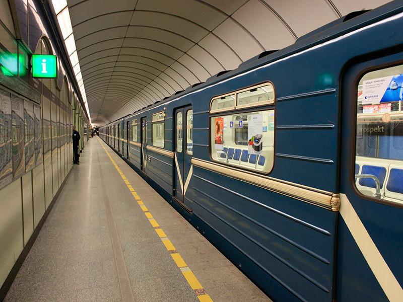 Федеральная служба по надзору в сфере транспорта (Ространснадзор) завершила проверку метрополитена Санкт-Петербурга после теракта 3 апреля и выявила ряд нарушений