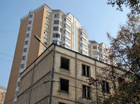 """В предварительный перечень для голосования включено 4566 домов в 85 районах """"старой Москвы"""" и шести поселениях на присоединенных территориях"""