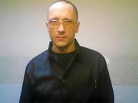 Сбежавшего из СИЗО на Урале убийцу поймали в торгово-развлекательном комплексе