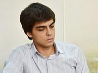 В ярославской колонии после избиения Непомнящих сменили начальника