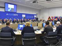 """В Москве встревожены увеличением на 40% военных расходов США в рамках НАТО и примут """"все необходимые меры"""""""