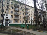 Правительство РФ внесло поправки в законопроект о реновации